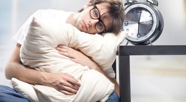 Les patrons préfèrent les employés matinaux: venez tôt au boulot | Slate