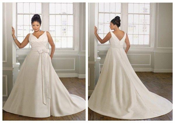 Mejores 34 im genes de boda en pinterest traje de novio for Wedding dress rental san diego