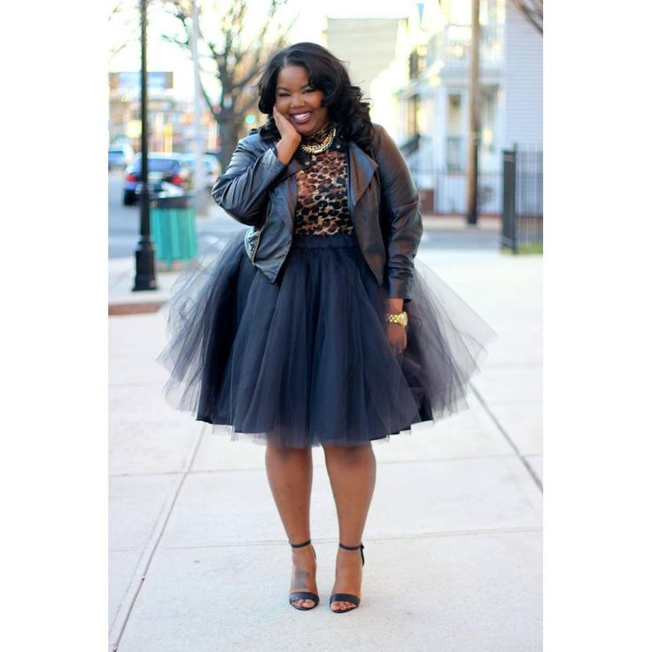 High Waist Plus Size Skirts High Quality 2016 New Arrival Knee-Length Pleats Soft Tulle Summer Style Skirts Cheap Skirts Women Skirts High Waist Skirts Online with $39.0/Piece on Lpdress's Store | DHgate.com