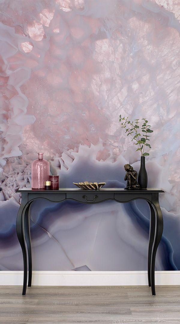 Wenn Sie davon träumen, Kristallheilung in Ihr Zuhause zu bringen, aber trotzde…