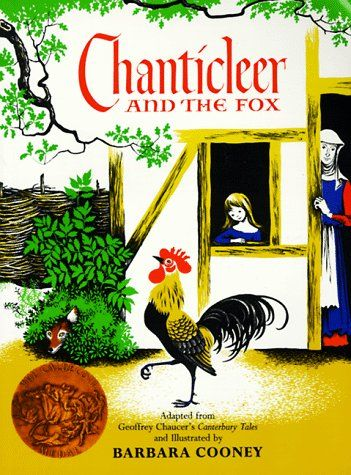 Canterbury Tales for Kids - Layers of Learning