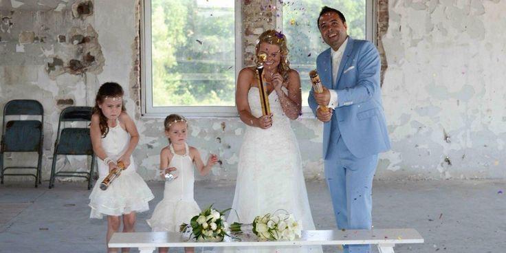 Bruidsmeisjes en Communie kleding #bruidsmeisjes #communiekleding #communie #tulejurkje #witjurkje #feestkleding #bruiloft #feest