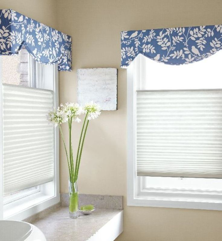 Best 25 Pull Down Blinds Ideas On Pinterest Screened Porch Curtains All Season Porch And