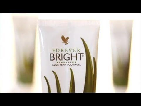 Aloe Vera toothgel reviews for Animals - Forever Bright Toothgel.www. foreverliving.com.br  - 550000966432