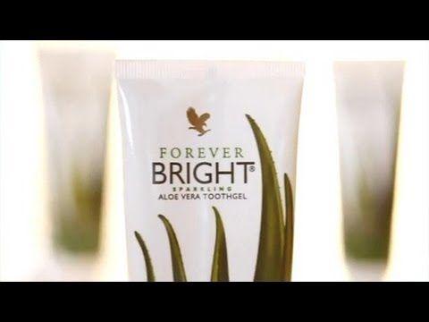 Aloe Vera toothgel reviews for Animals - Forever Bright Toothgel.www. foreverliving.com.br  - 550000966432