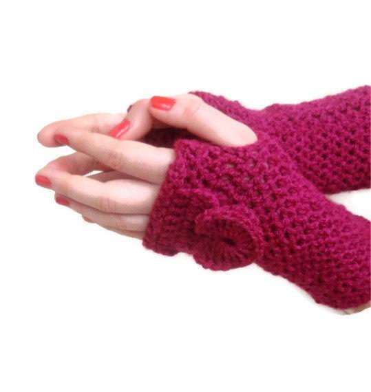 gloves,fingerless gloves,cute...