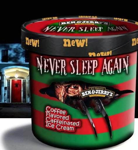 17 Best Images About Ice Cream On Pinterest: 17 Best Images About Horror Movie Food On Pinterest