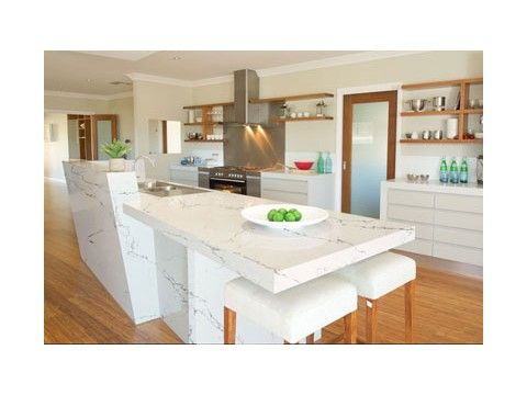 beautiful kitchen cabinets images 20 best kitchen inspiration kbis 2016 images on 4387