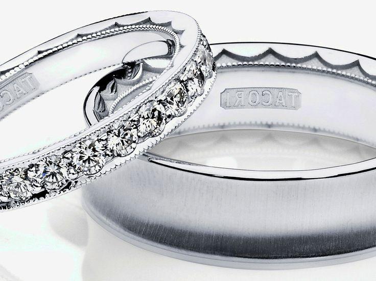 21 best Wedding Rings for Him images on Pinterest Wedding ring
