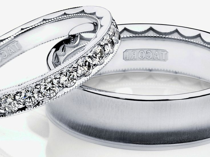 realtree camo wedding rings for him and her - Wedding Ring For Him