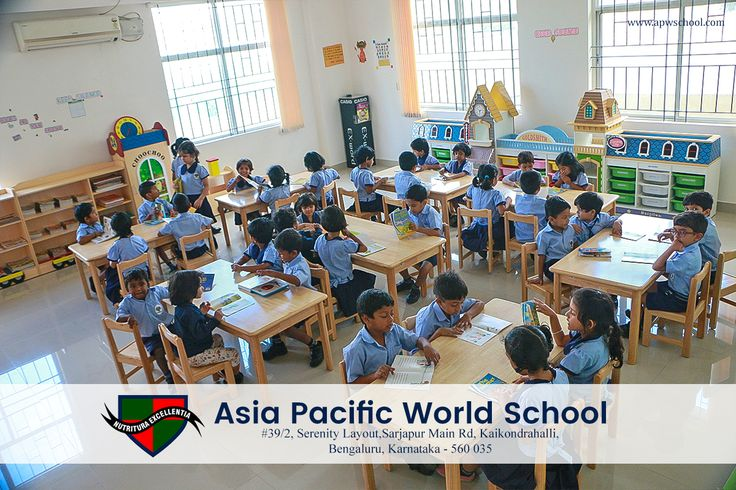 """#APWS #KrupanidhiGroupofInstitution  """"Apws With the changing world order to set rolling by the shrinking globe, education is becoming more and more complex and exciting, added to this is high level of expectation to train and create student with high competence""""  #JoinUs  Contact Us at : 9900088456 Mail us at : admissions@apwschool.com Visit us at :http://www.apwschool.com/  Follow and LIKE us here : https://www.facebook.com/apws.in/"""