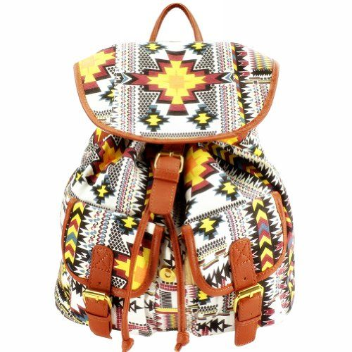ZLYC Bohemian Vintage Canvas Backpack School Bag for Teen Girls ZLYC,http://www.amazon.com/dp/B00FU3MJC4/ref=cm_sw_r_pi_dp_h-T2sb0MA5Z3BQRS