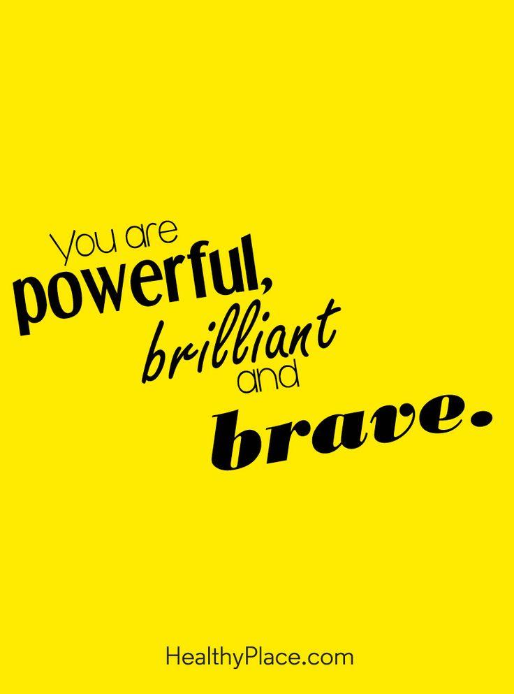 549 Best Self Esteem, Self-Confidence Images On Pinterest