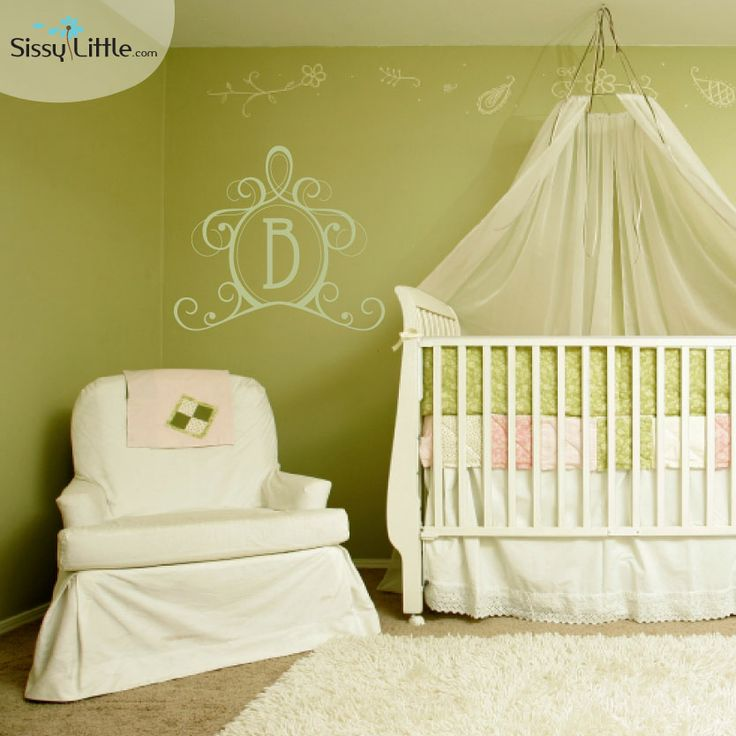 151 best Sissy Little Wall Decals images on Pinterest | Unique wall ...