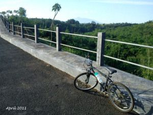 Pondok Rajeg, Cibinong, Jawa Barat, Indonesia