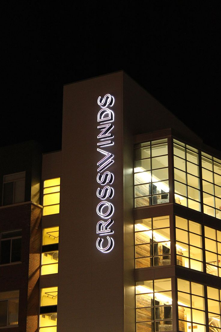 Best Images About Signage On Pinterest Logos Store Signs And - Exterior sign lighting