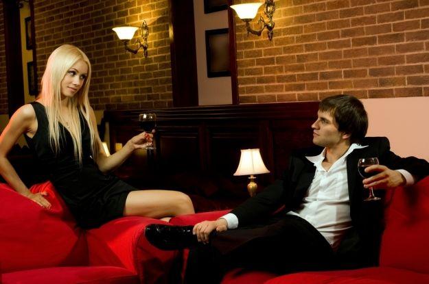 M s de 25 ideas incre bles sobre preparar cena romantica for Preparar cita romantica