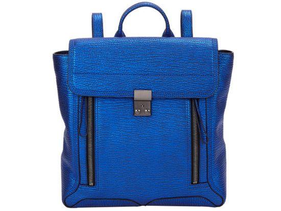 Pashli backpack, 3.1 Phillip Lim Barneys New York