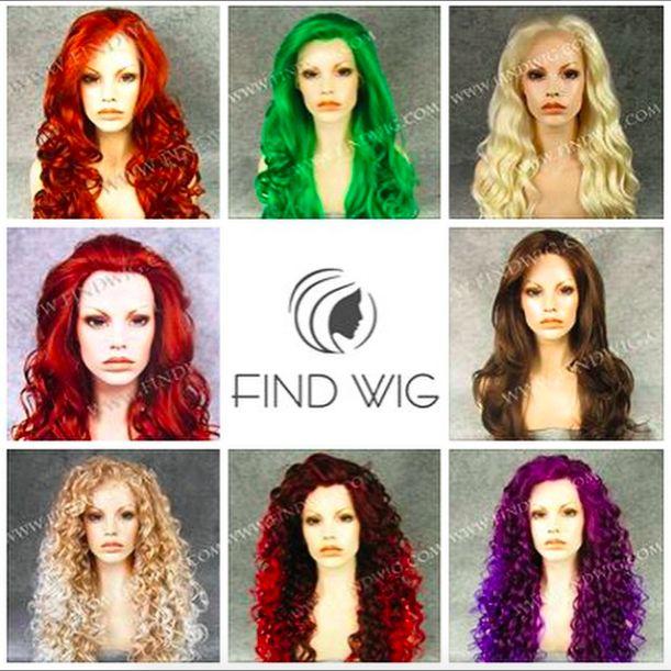 #findwig #finewigs #wig #wigs #wigshop #wigstore #wigsforshow #redwig #rupauldragrace #travesty #travestyshow #soyouthinkyoucandrag #drag #dragrace #dragshow #dragqueen #gaywig #gaywigs #ladyboy #wigsdirectsale #wigsbycc #transformiste #perruque #perruques #peluca #parrucca #rupaul #crazywig #crazywigs #kanekalon #perücke #cheapwig #cheapwigs #hair #hairdress #hairsalon #beauty #beautysalon