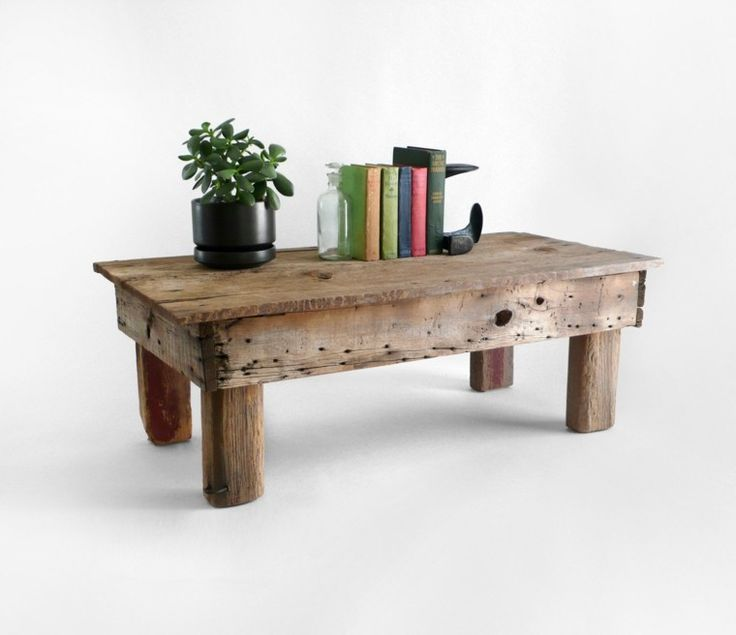 19 best Muebles, Rusticos images on Pinterest | Rustic furniture ...