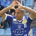 Après avoir failli rejoindre Saint-Etienne lors du Mercato d'été, Whabi Khazri (22 ans), le milieu de terrain offensif de Bastia, évoque son...