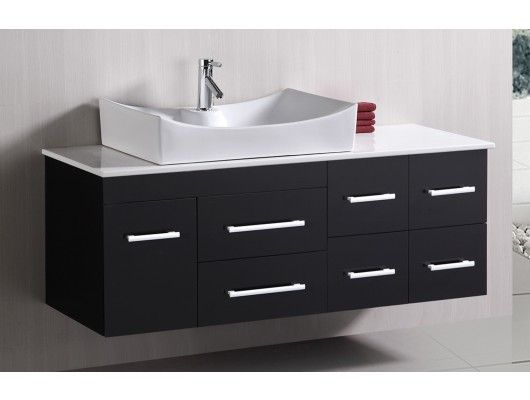 Image Result For Bathroom Single Vanity