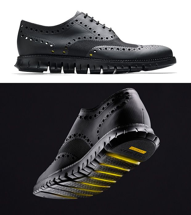 17 Best ideas about Cole Haan Mens Shoes on Pinterest | Men's ...