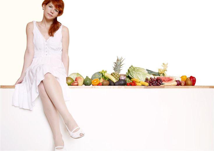 Hubnete nebo chcete jíst zdravě? 13 základních potravin do vaší kuchyně