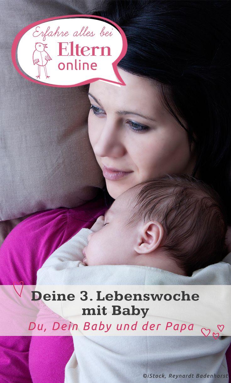 54 besten mein babykalender bilder auf pinterest entwicklung baby eltern und babys. Black Bedroom Furniture Sets. Home Design Ideas