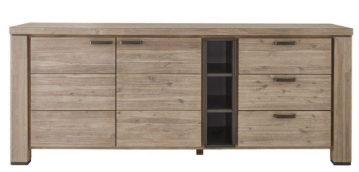 10 best ideas about monsieur meuble on pinterest le for Lit monsieur meuble