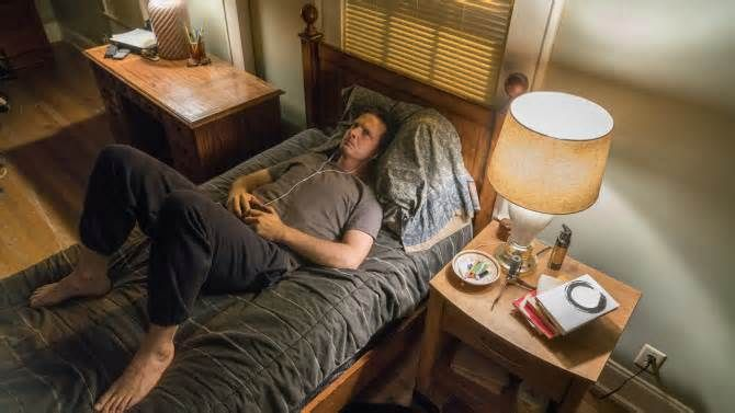 'Rectify' Series Finale Recap: A Perfect Farewell #rectify #series #finale #recap #perfect #farewell