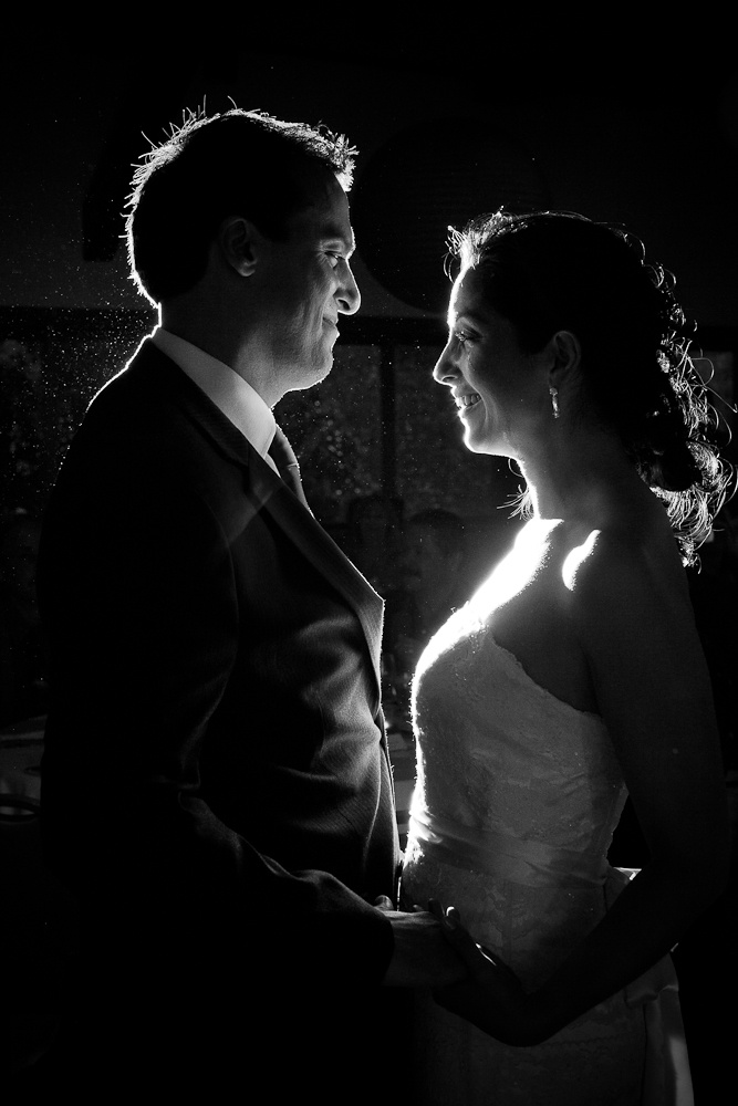 9 best engagement shoot inspiration images on pinterest