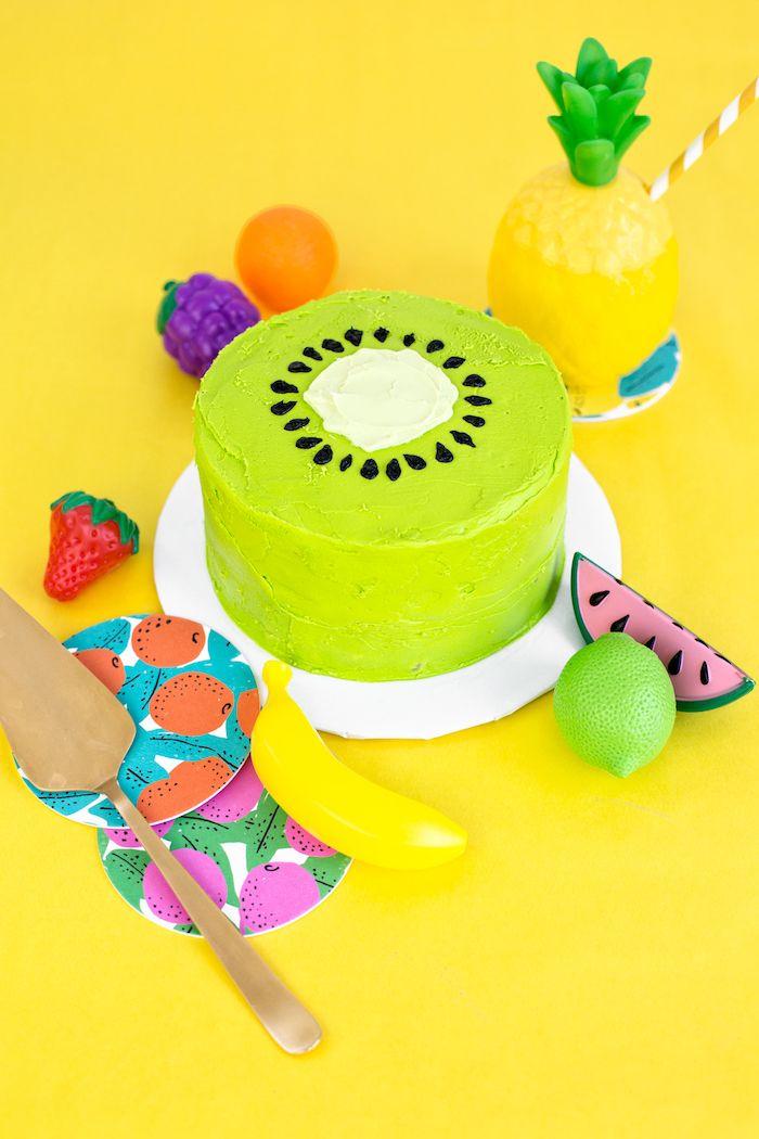Ideen Fur Die Schonste Torte Zur Taufe Und Praktische Tipps Fur Babys Grossen Tag Taufe Kuchen Torte Taufe Zur Taufe