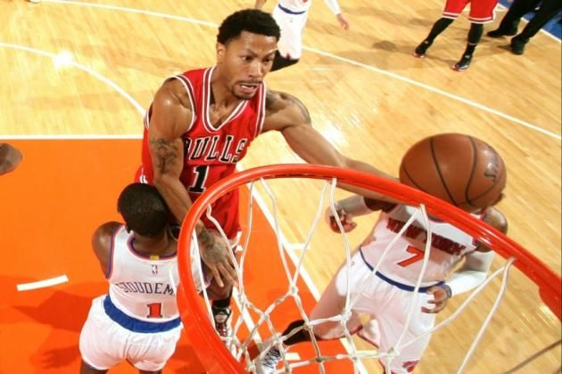 Chicago Bulls vs New York Knicks live stream NBA league Preivew   Chicago Bulls vs New York Knicks live stream NBA league free on March 23-2016  New York Knicks Chicago Bulls on Wednesday night met in the center.  New York Knicks can use a win after losin
