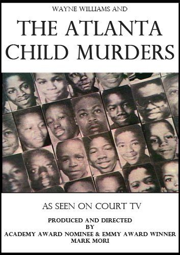 wayne williams atlanta child killer fiber January 19, 1982- fiber evidence introduced in the wayne atlanta child murder case ruled admissible by judge (wayne williams) january 25, 1982- judge allows testimony linking williams to the murders other than cater and payne (wayne williams.