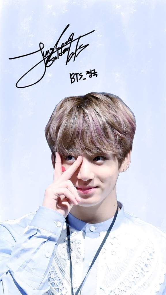 Image result for jungkook desktop wallpaper di 2019