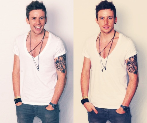 Danny Jones is on Mr and Mrs!!!!! Im freaking out!!!!!!!!!! He's soo beautiful!!!!