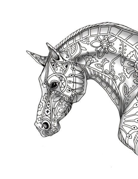 Pin By My Info On Adult Coloring Pages