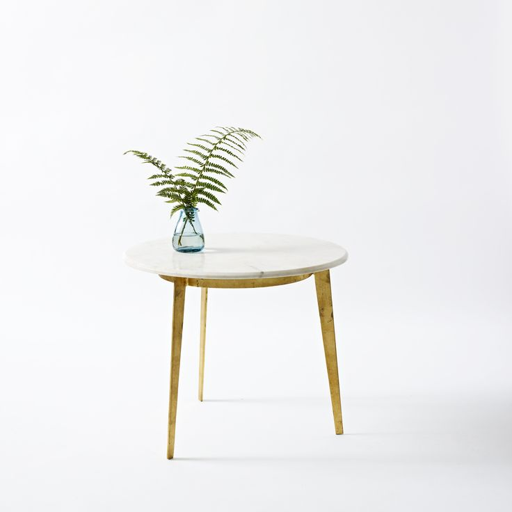 Marble Coffee Table Oliver Bonas: 25+ Best Ideas About Round Side Table On Pinterest