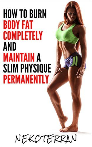 the 8 hour diet book pdf