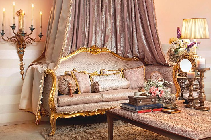 Elegant fine #furnishings can add an extra charm to your home décor  #home_furnishings #Silk #fabrics #fine_furnishings #Textail #Interior_design #homedecor #modern_office