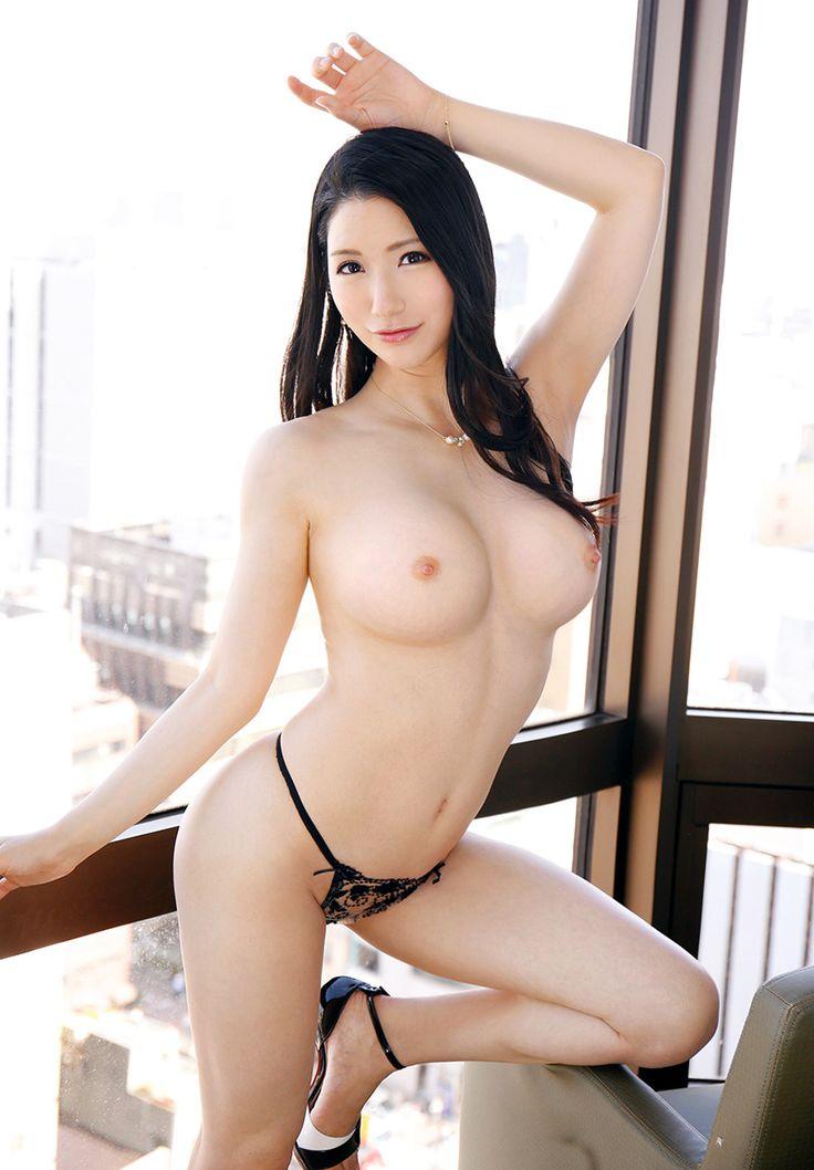 Jav Bbw Bikini Pics Pinterest