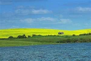 Saskatchewan <3  beautiful