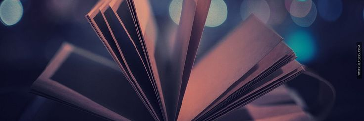 Bbc open book twitter background