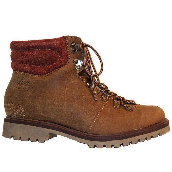 womens hiking boots www pixshark images