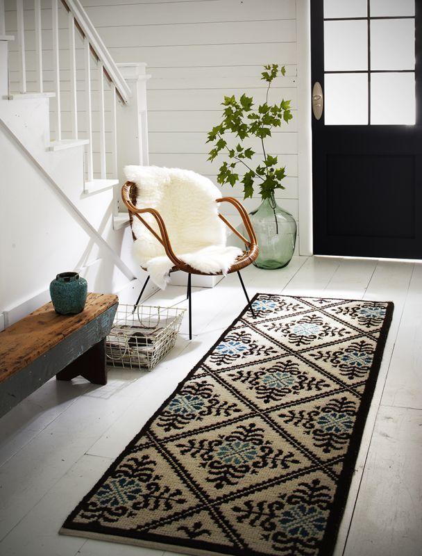 55 best Hallway Design Ideas | made.com images on Pinterest ...