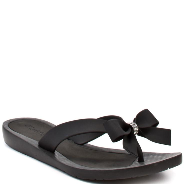Couple Flip Flops Trippy Acid Triangle Print Chic Sandals Slipper Rubber Non-Slip Beach Thong Slippers
