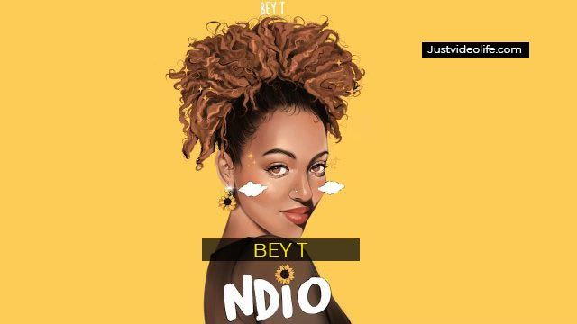 Bey T Ndio Mp3 Download In 2020 Bey Mp3 Mp3 Music