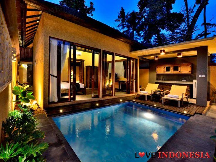 Ekspansi KAGUM Hotels di Semester Kedua Tahun 2013 (by Love Indonesia)
