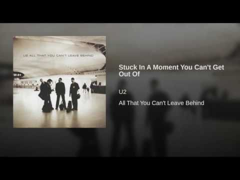 YouTube | MUSIC | Stuck in a moment, In this moment, Mtv music